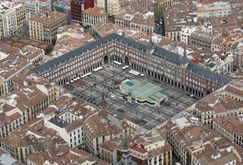 http://www.droblo.es/plaza-mayor-madrid/