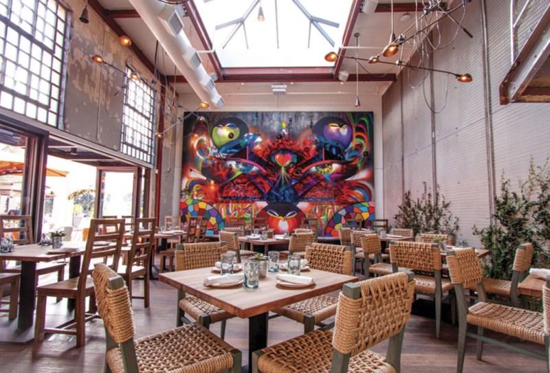 Los mejores restaurantes en San Diego  - restaurantessandiego_hotbook_04-1024x696
