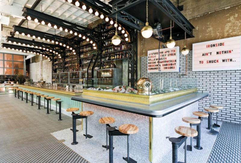 Los mejores restaurantes en San Diego  - restaurantessandiego_hotbook_05-1024x696