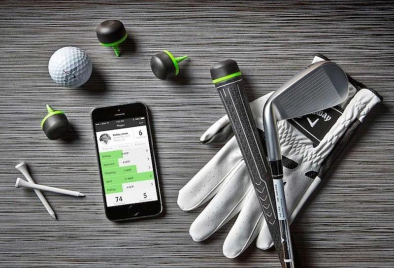 Los mejores gadgets de deporte de este año - sportgadgets_hotbook_06-1024x696