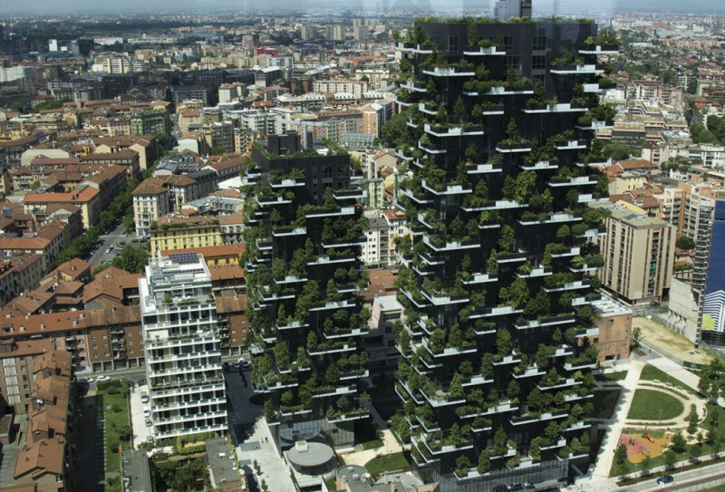 https://en.wikipedia.org/wiki/Bosco_Verticale