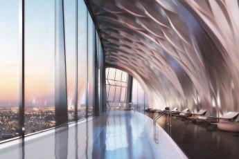 5 Increíbles tendencias en arquitectura - tendenciasenarquitectura_hotbook_PORTADA