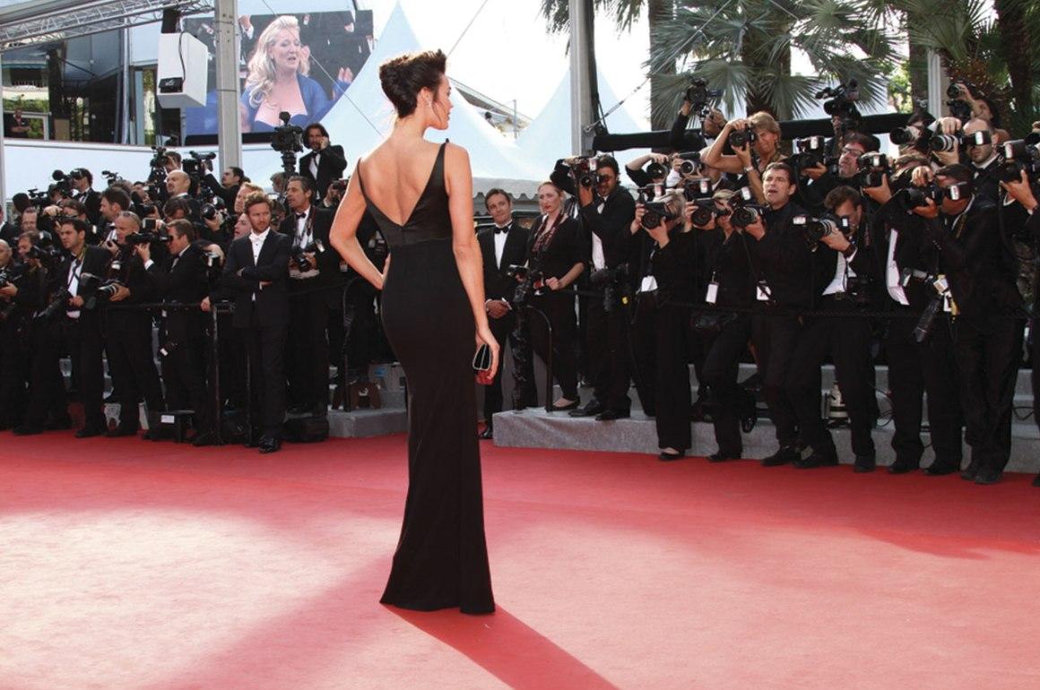 Los vestidos más icónicos de los Óscares - VESTIDOSOSCARES_HOTBOOK_portada