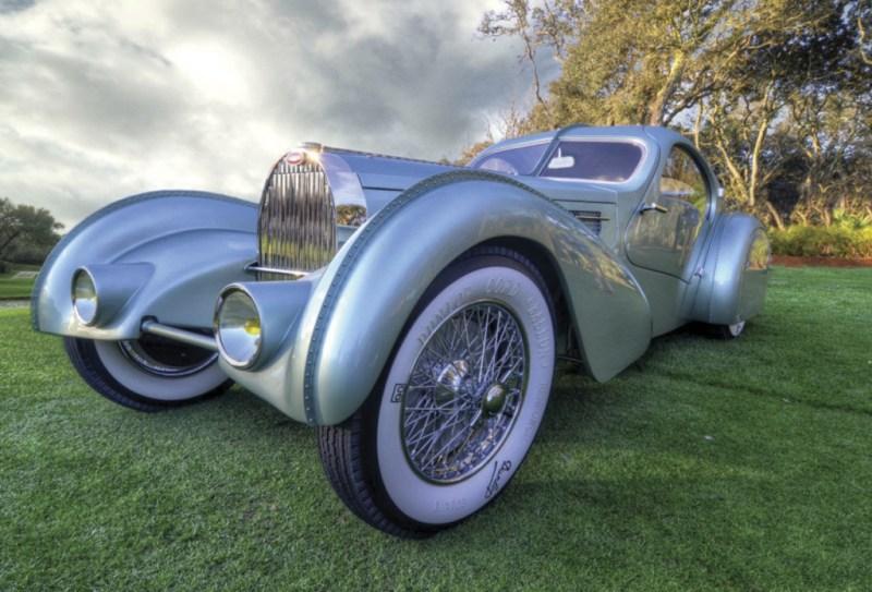 http://www.adamsviews.net/1934-bugatti-type-57