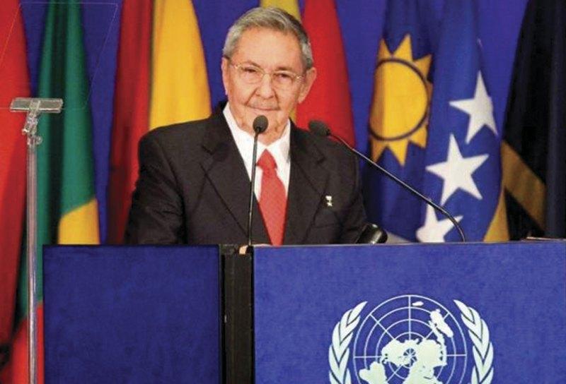 Cuba: el adiós a una era, los Castro preparan su salida - cuba_hotbook_01