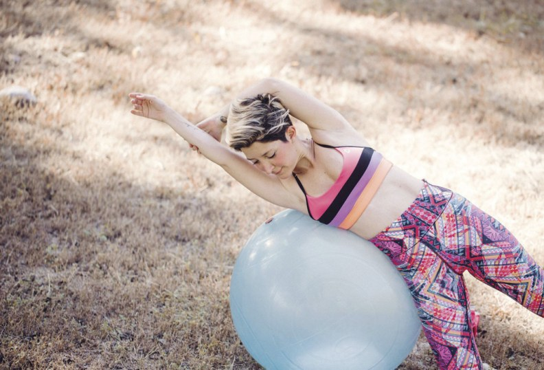 Foto: http://www.beautymd.com/lifestyle