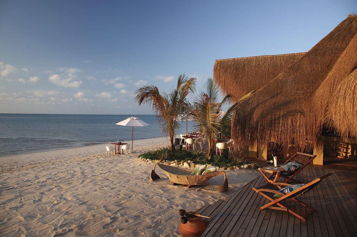 10 Hoteles de Eco Turismo - hoteleseco_hotbook_PORTADA