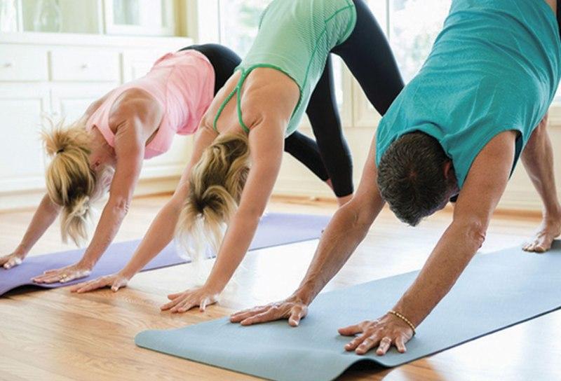 Los 7 mejores lugares para hacer yoga en CDMX - mejoresyoga_hotbook_04-1024x696