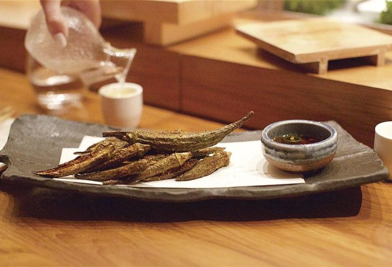 Extraordinarios sabores Nikkei: Nobu Polanco - nobu_hotbook_01