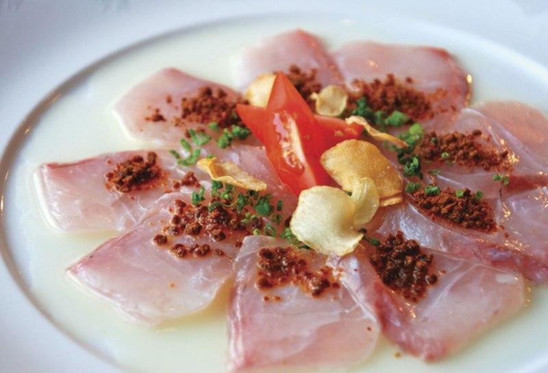 Extraordinarios sabores Nikkei: Nobu Polanco - nobu_hotbook_03