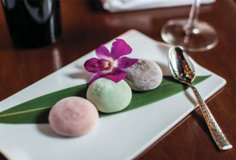 Extraordinarios sabores Nikkei: Nobu Polanco - nobu_hotbook_08