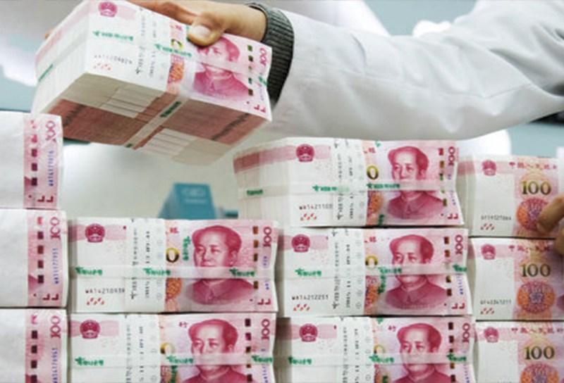 UN AÑO DEL MONO NO MUY FELIZ PARA CHINA  - anodelmono_hotbook_01-1024x696