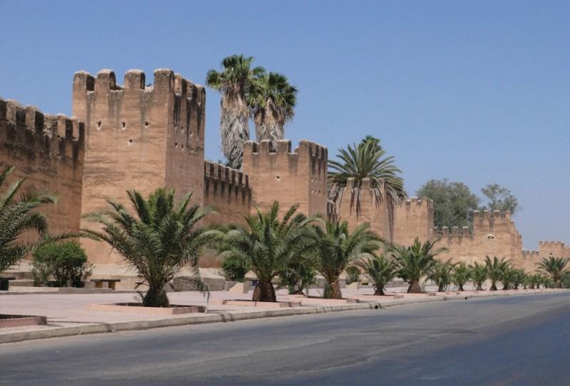 15 Ciudades amuralladas - murallas_hotbook_04-1024x696