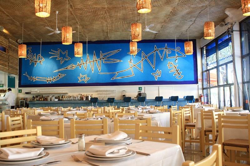 dia_de_las_madres_regalos_para_mama_restaurantes_mexsi_bocu_yoshimi_pujol_contramar_671048877_900x600