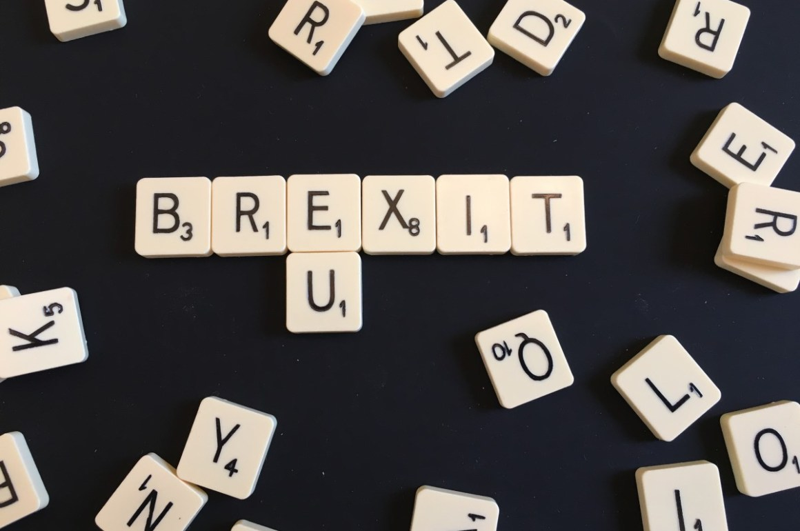 BREXIT: IN OR OUT - 25112888022_33fb6f9fc0_o