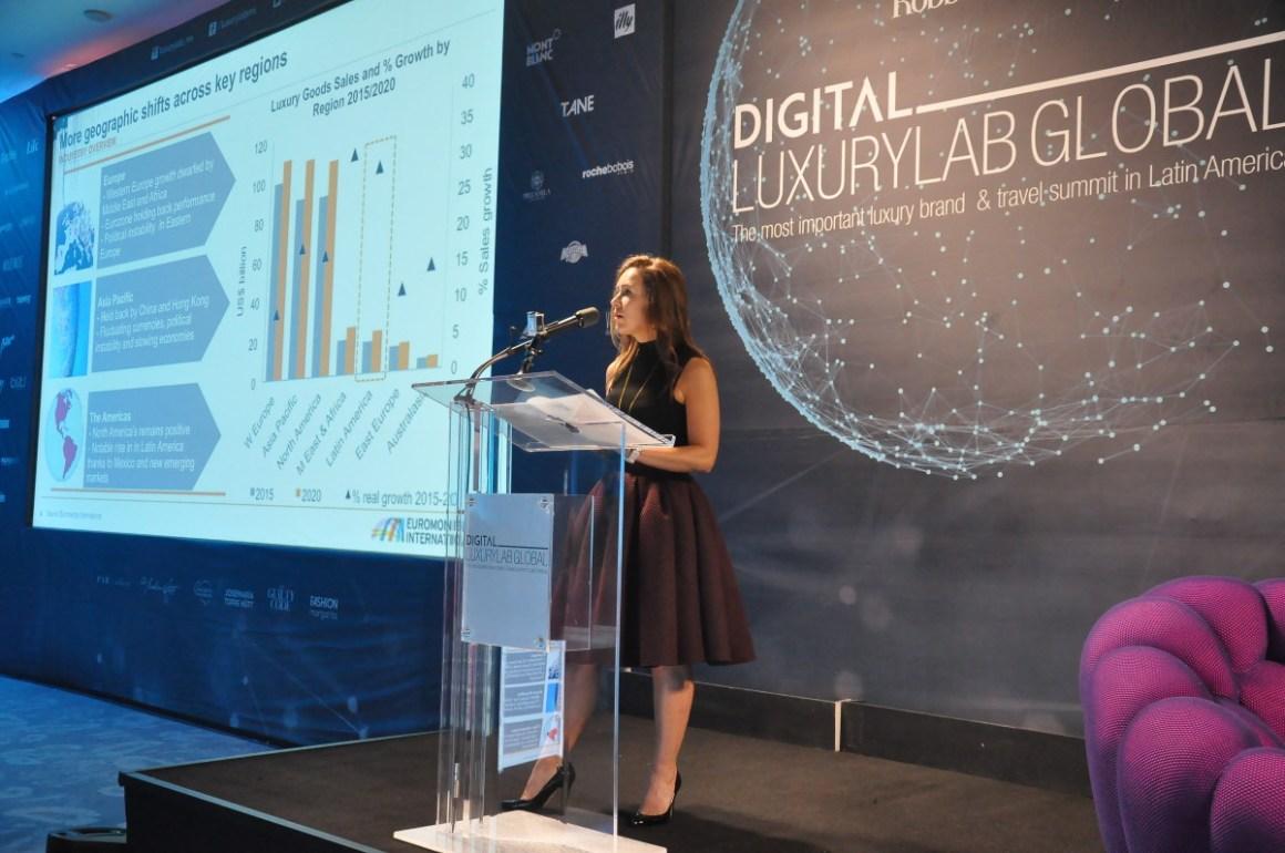 Luxury Lab 2016 - DSC_0515