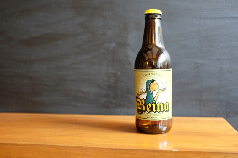 4 Cervezas artesanales mexicanas - dscf0263-e1465930631552