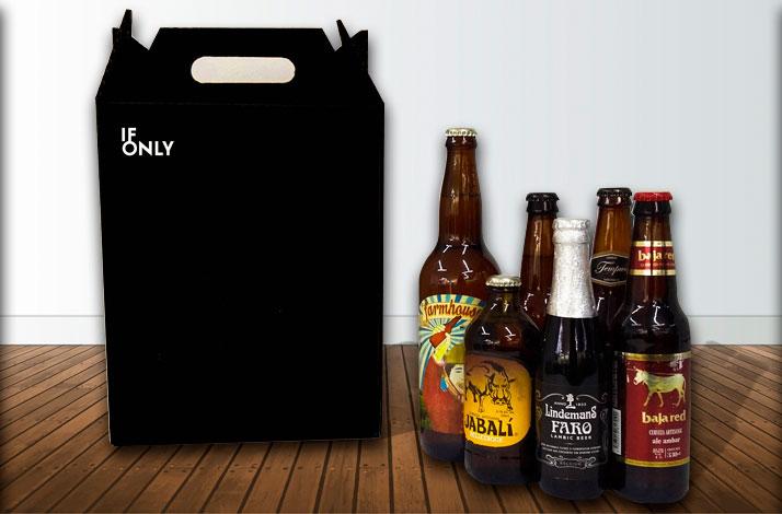 Regálale a papá una experiencia - main_primis_six_cerveza_artesanal