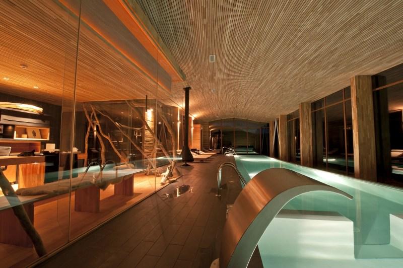 Los 10 mejores hoteles ecofriendly del mundo - tumblr_mjk2tv7kxc1r2doe0o6_1280