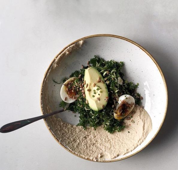 Las mejores cuentas de comida en Instagram que tienes que seguir. - captura-de-pantalla-2016-07-26-a-las-2.12.45-pm