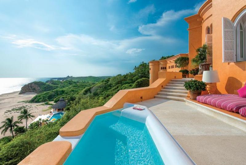7 Nuevos destinos para verano - cuixmala-updated_dsc7369-2.adapt_.768.1.sqrcrop