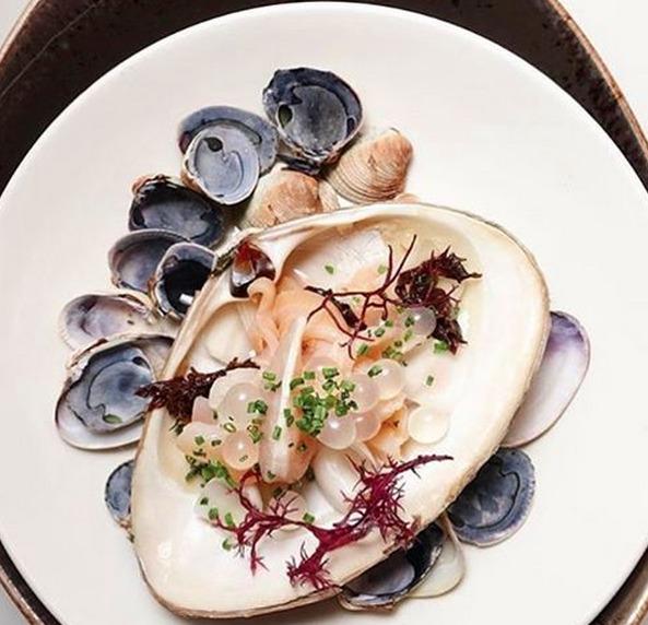 Las mejores cuentas de comida en Instagram que tienes que seguir. - gastroart