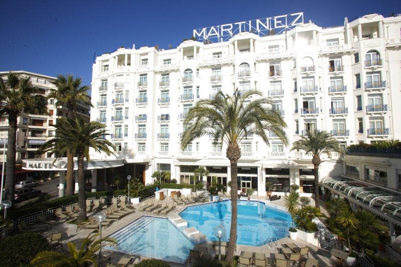 48 hrs en Cannes  - grand-hyatt-cannes-hotel-martinez