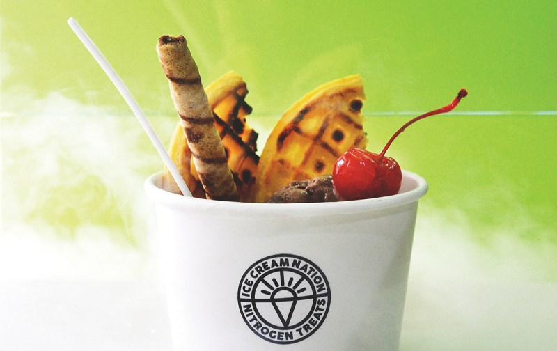 Ice Cream Nation - icecreamnation-2