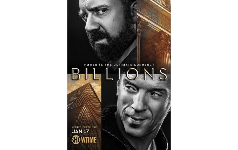 6 Películas en Netflix y 3 Series que tienes que ver este mes - series-1