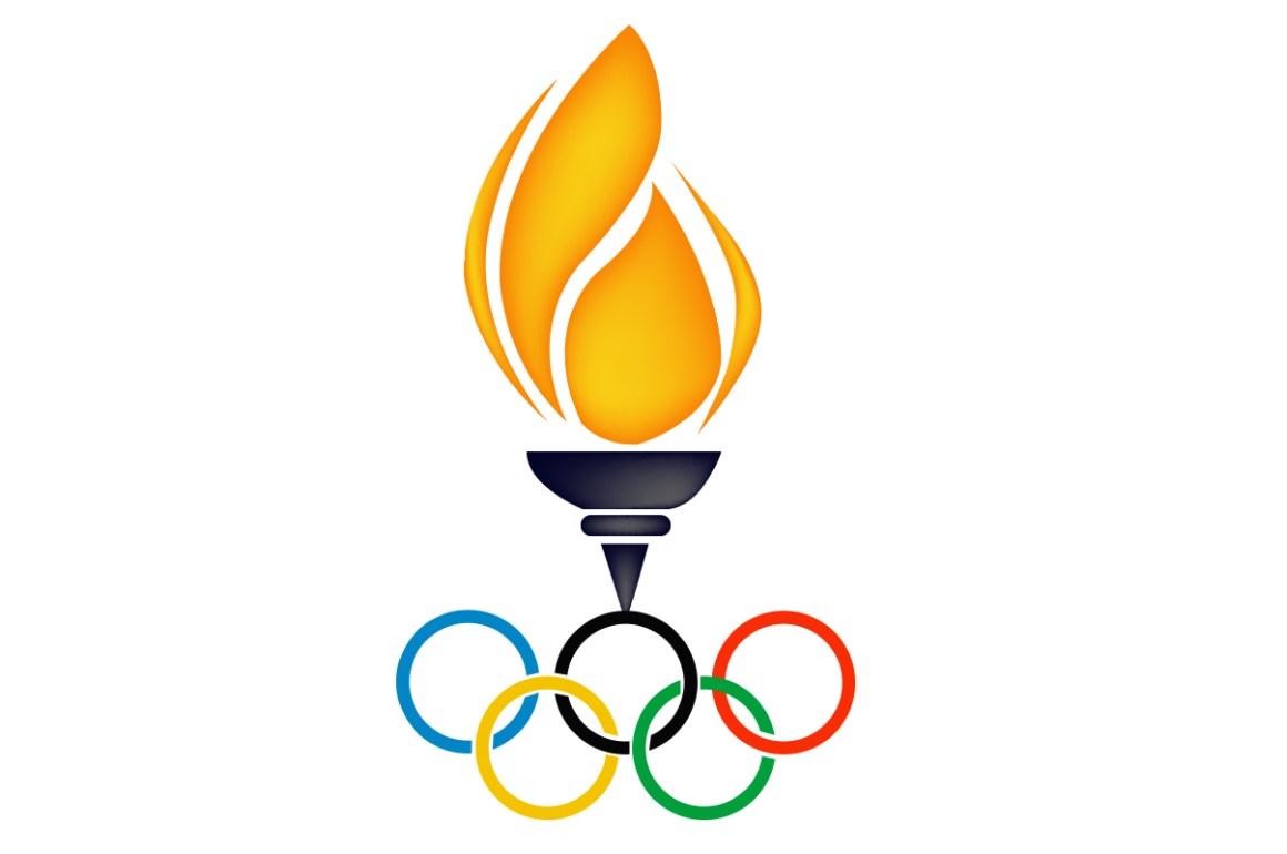 Sports Recap: Juegos Olímpicos - SPORTSRECAP-3