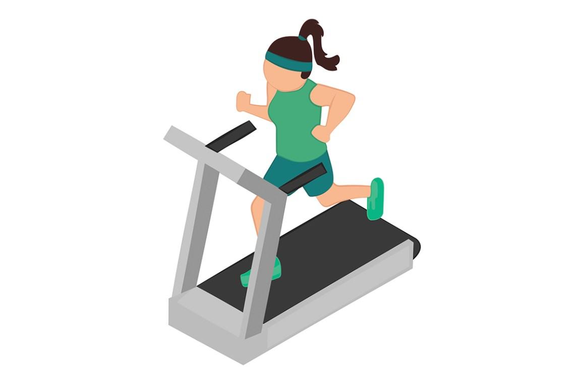 10 Fitness Tips para mantenerte en forma - TIP5