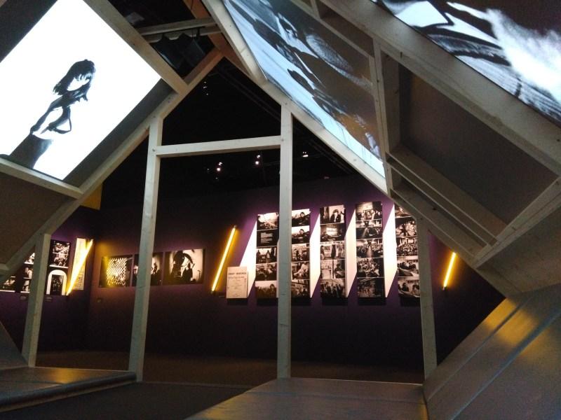 Velvet Underground - New York Extravaganza - velvet-underground-c.-anne-sophie-vacher