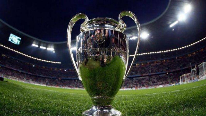 8 datos que tienes que saber de la UEFA 2016- 2017 - 1443541698-1440131482champions-bolavipdestacado1