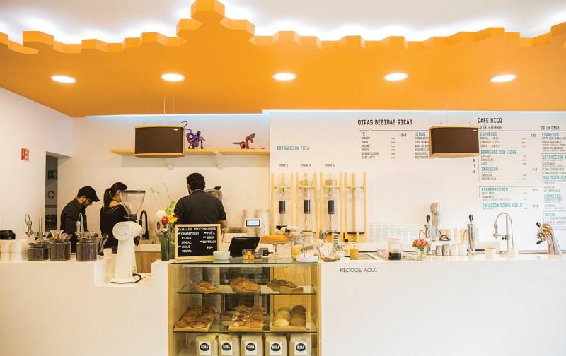 Café Buna 42 - buna42-1