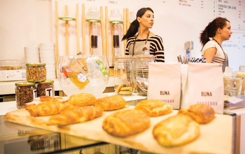 Café Buna 42 - buna42-4