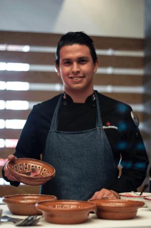Segunda edición de S.Pellegrino Young Chef 2016 - captura-de-pantalla-2016-09-27-a-las-13.27.04