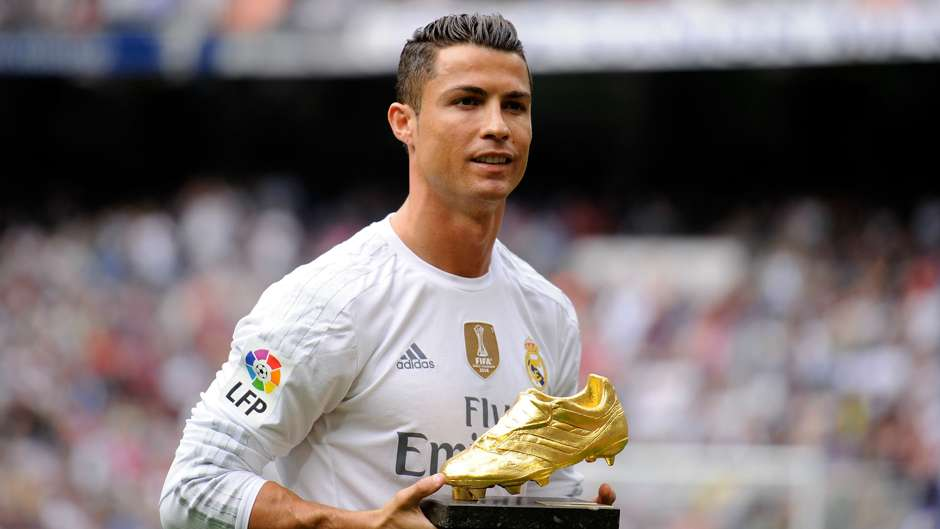 8 datos que tienes que saber de la UEFA 2016- 2017 - cristiano-ronaldo_1v1eee3hpclft13hcwdk791jtk