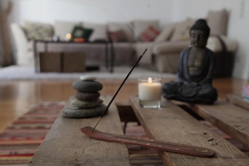 10 tips para meditar - img_9172