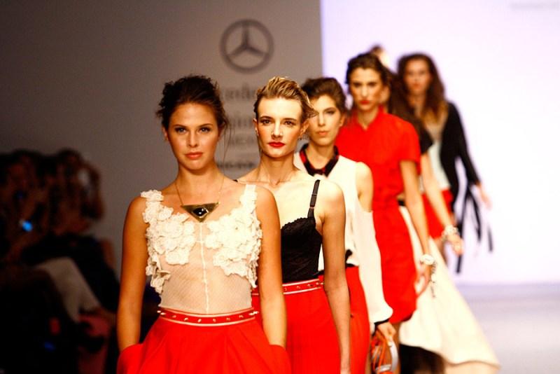 Agenda de eventos septiembre/octubre  - los_highlights_de_mercedes_benz_fashion_week_mexico_231182028_900x601