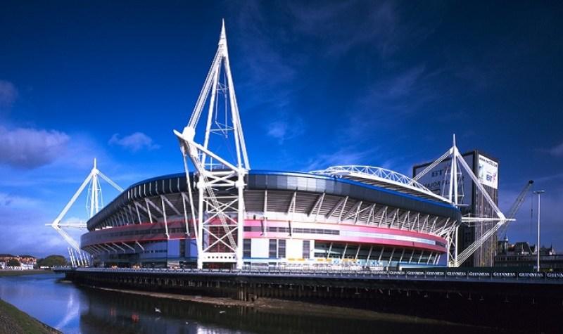 8 datos que tienes que saber de la UEFA 2016- 2017 - millenniumstadium_exterior_day2_patrickbinghamhall_blog