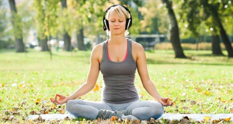 10 tips para meditar - musica-para-meditar