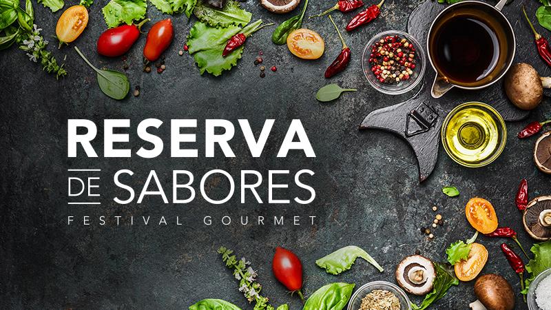 Fin de Semana - reserva-de-sabores-website