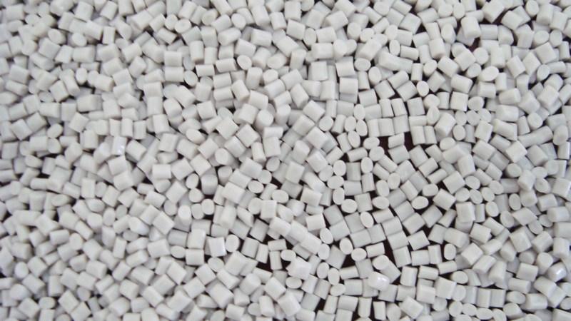 PetStar: La planta de reciclaje de PET Grado Alimenticio más grande del mundo. - 05