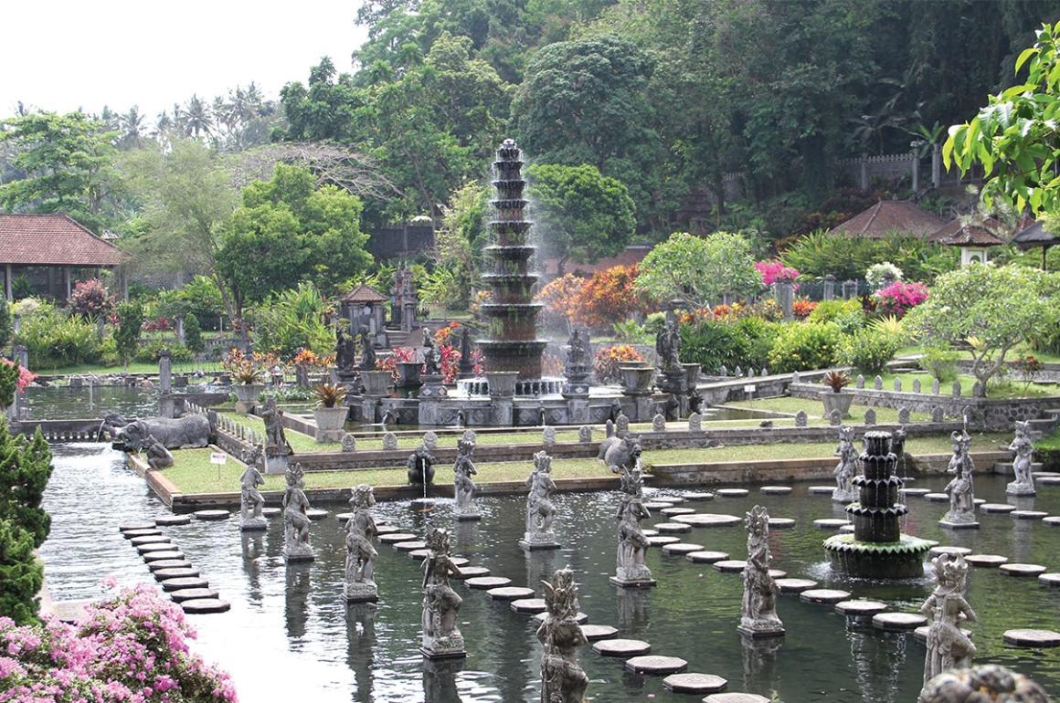 Bali - bali1-min
