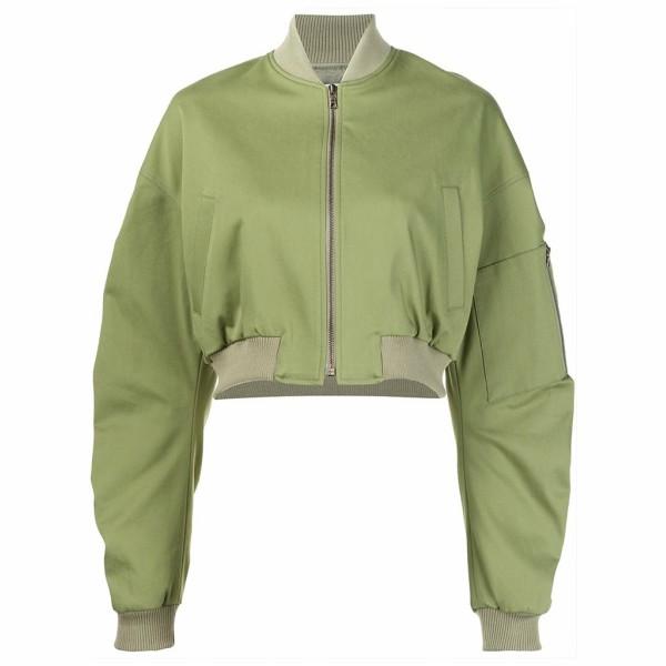 Her Wish List - jacket