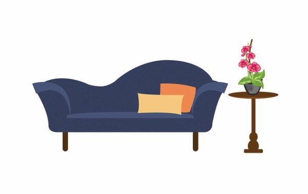 10 Tips para realizar Feng Shui en tu hogar - tip10