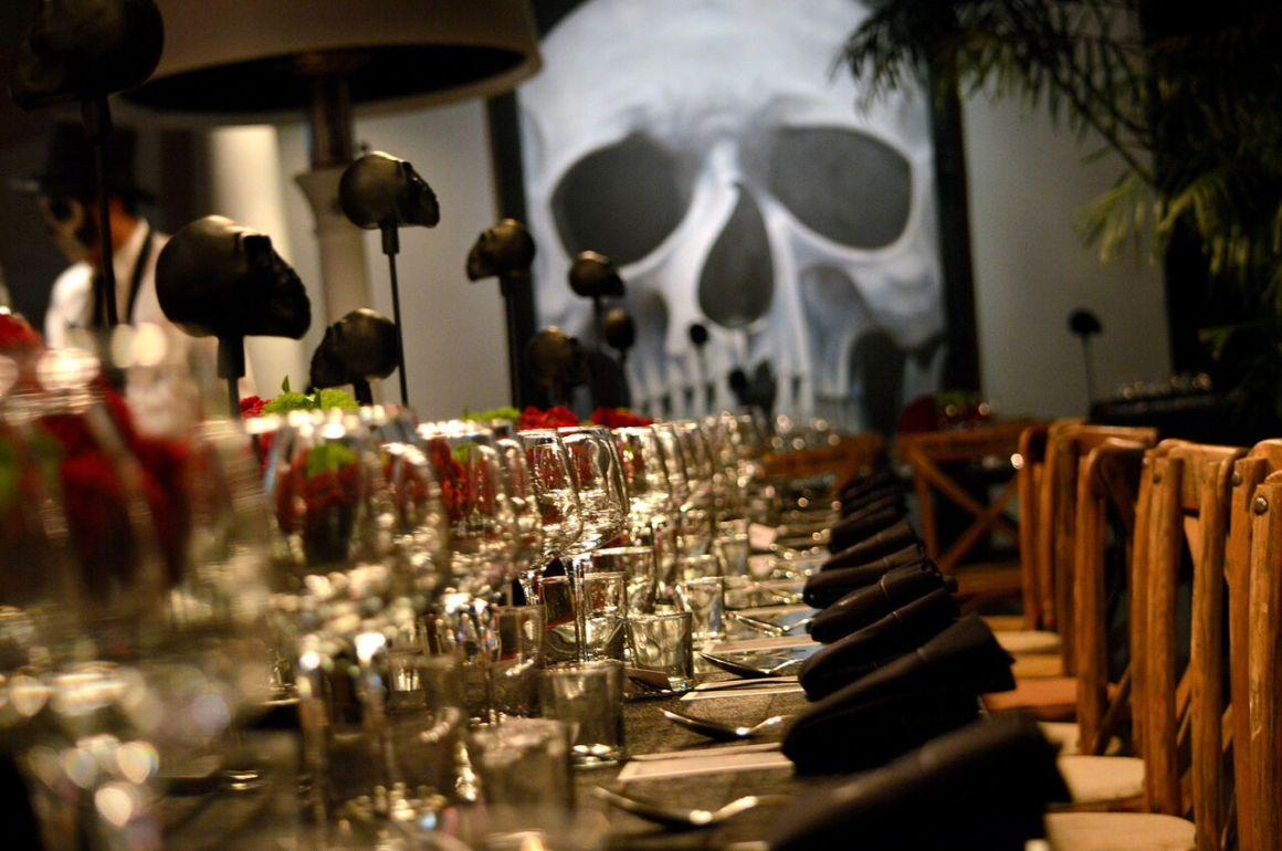 5ta edición de la Cena Negra - unspecified-2