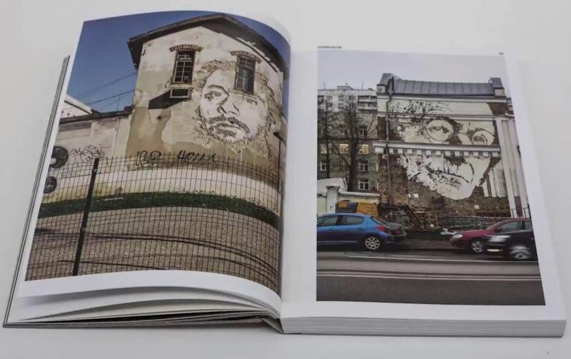 Street Art - 03-min3
