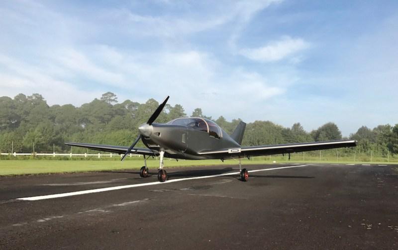 Pirwi y Horizontec - aviones3