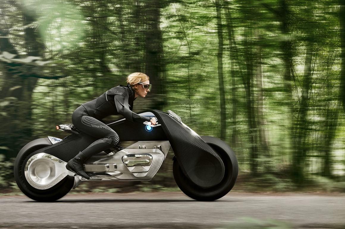 BMW Motorrad Vision Next - bmw-2-min
